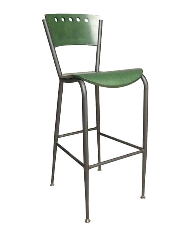 Electra Chair