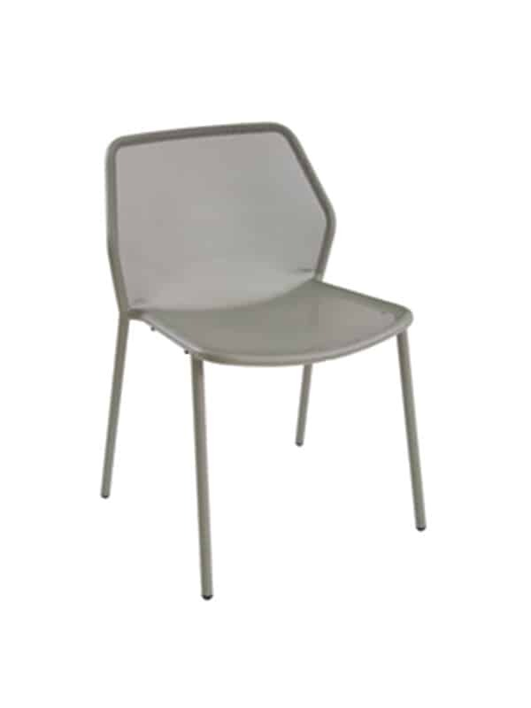 Dominica Chair