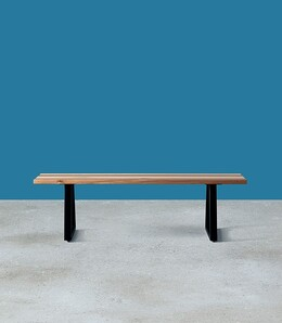 Perry_Bench_42e6e31b6aaae16a6a1a691816d6c3be