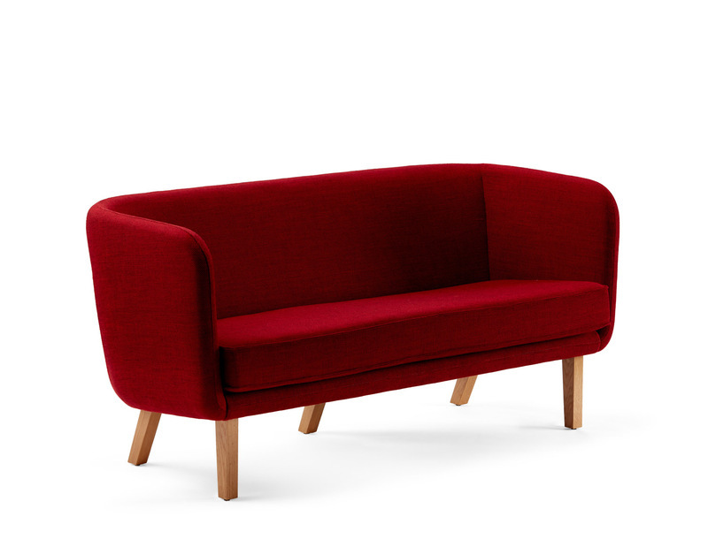 Rockwell Unscripted® Sofa