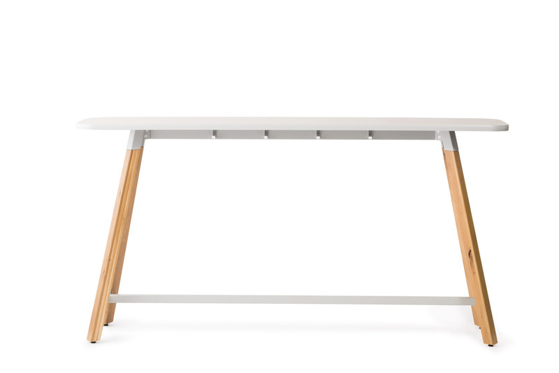 Rockwell Unscripted® Tall Tables