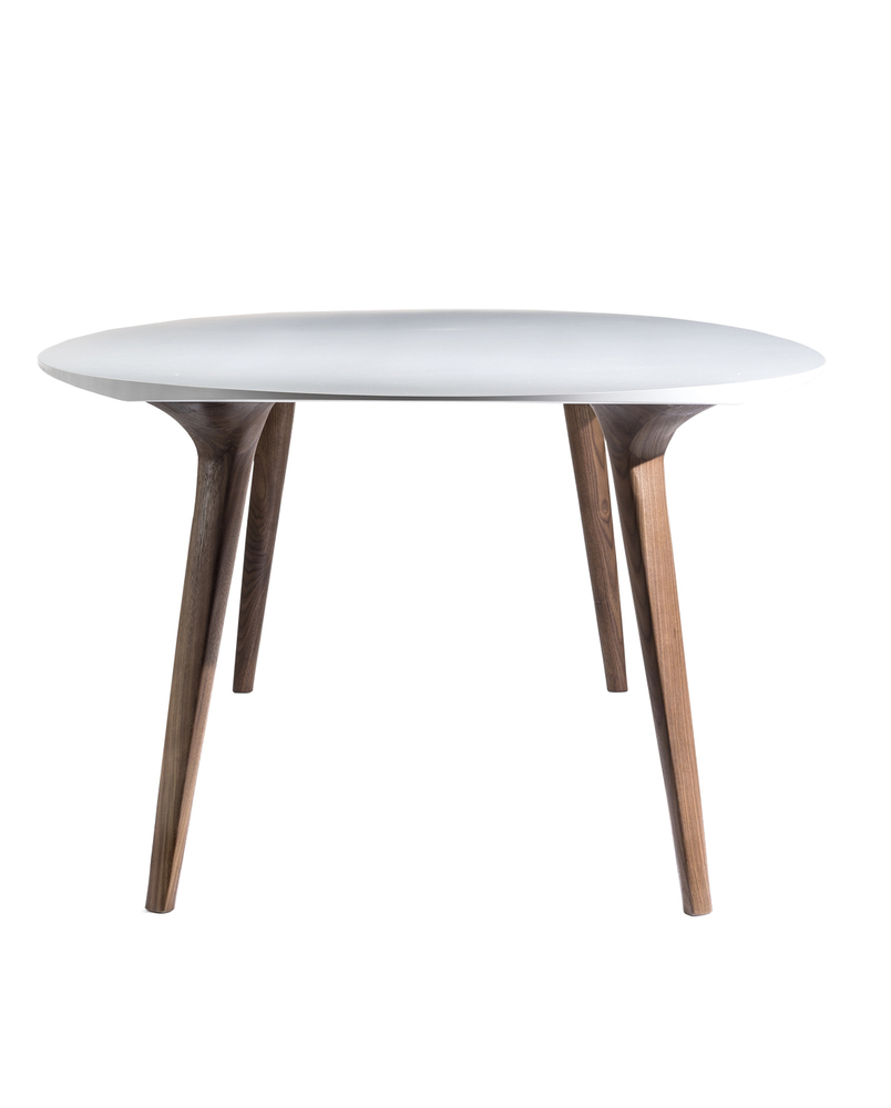 Ark Marble Table SM