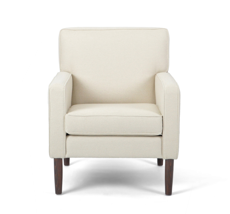 Dillon Lounge Chairs