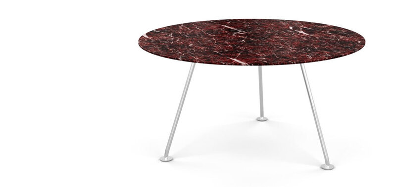 Grasshopper™ Dining Table - Round