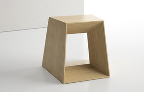 DECCA_AVANT SIDE TABLE INVERTED1