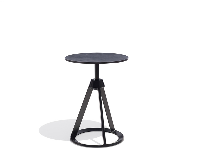 Piton™ Side Table