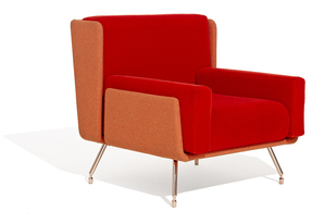 architecture-associes-conract-lounge-chair_l,0