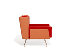 architecture-associes-contract-lounge-chair_l,0