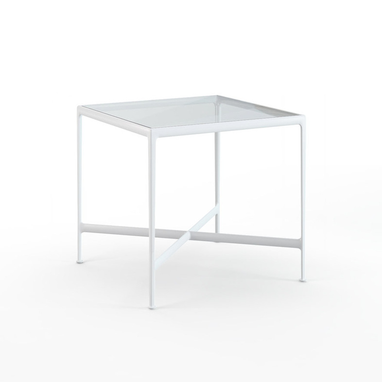 Brand Gallery Product Image