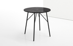 DECCA_BING SIDE TABLE ROUND STONE TOP1