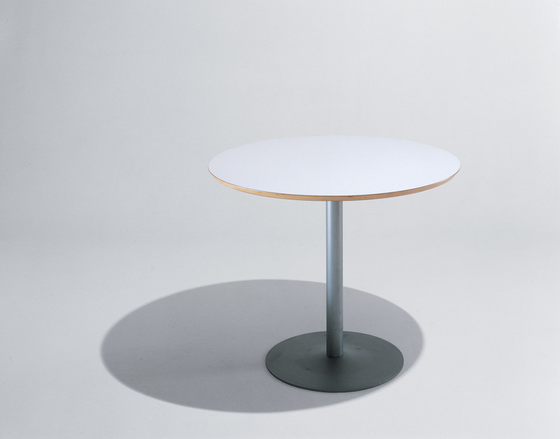 Arena Table