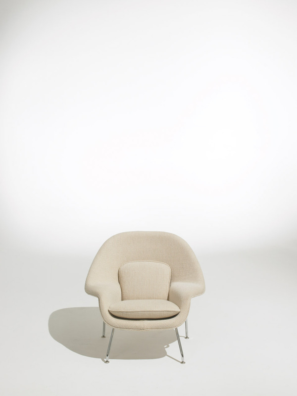 Womb™ Chair - Child's