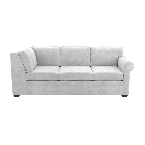 Ethan Right Arm Sofa Section