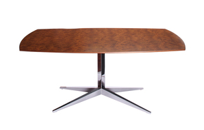 DECCA_DIALOGUE BOAT SHAPED TABLE1