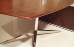 DECCA_DIALOGUE BOAT SHAPED TABLE2