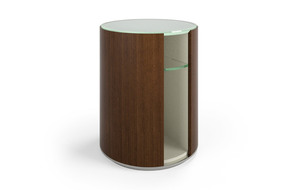 DECCA_DIALOGUE ROUND SIDE TABLE1