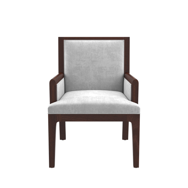 Quimby Chair
