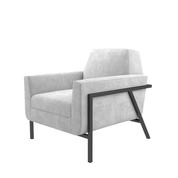 Perseus Chair