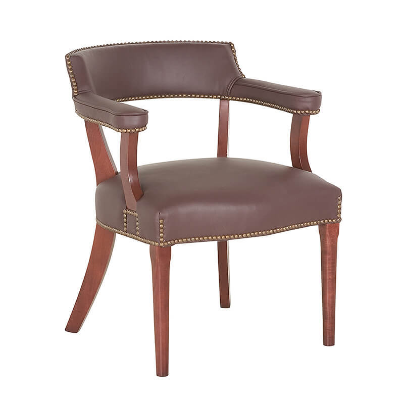 S-103 Chair