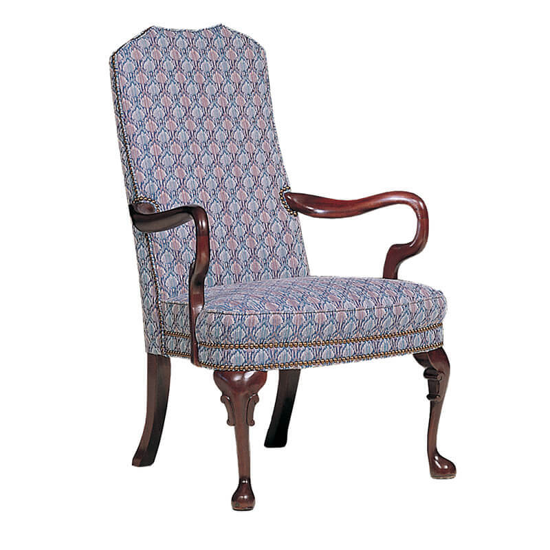 S-606 Chair