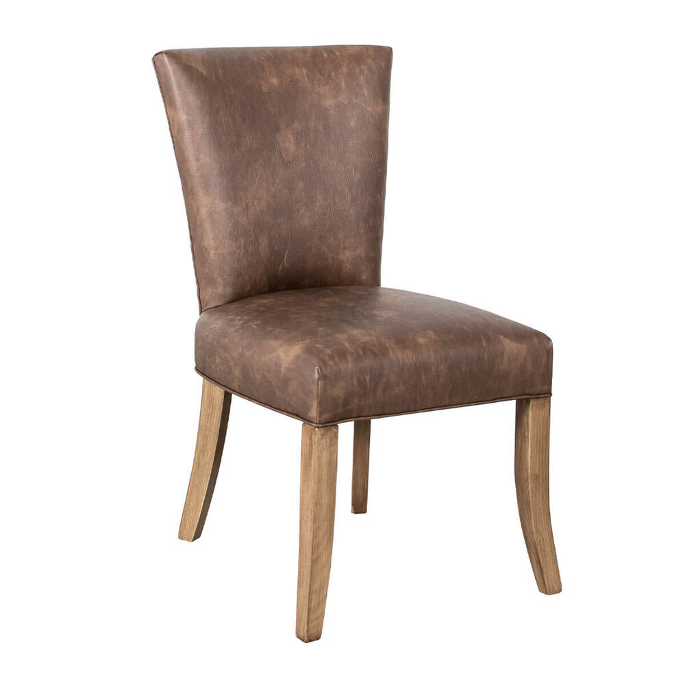 S-618A Chair