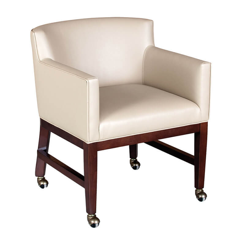 S-6102 Chair
