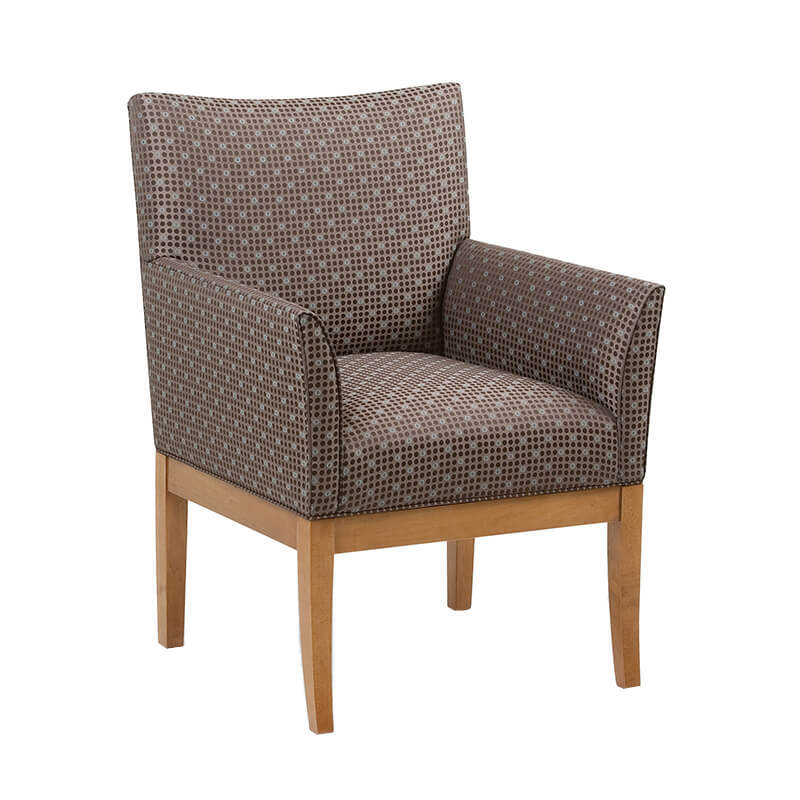 S-6121 Chair