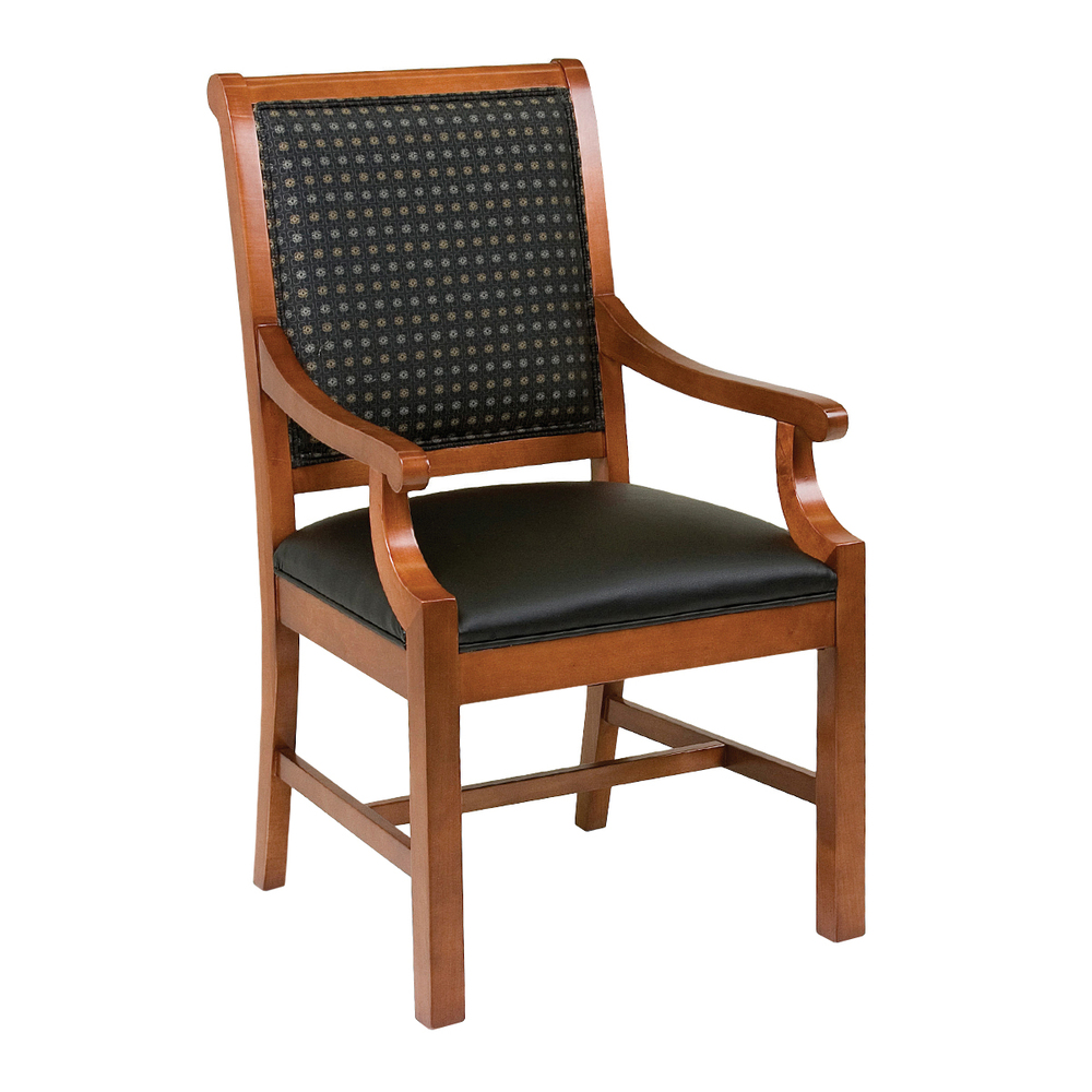 S-6437 Chair