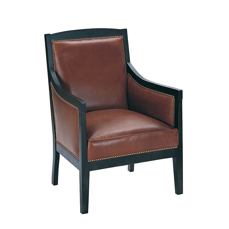 S-2109 Chair