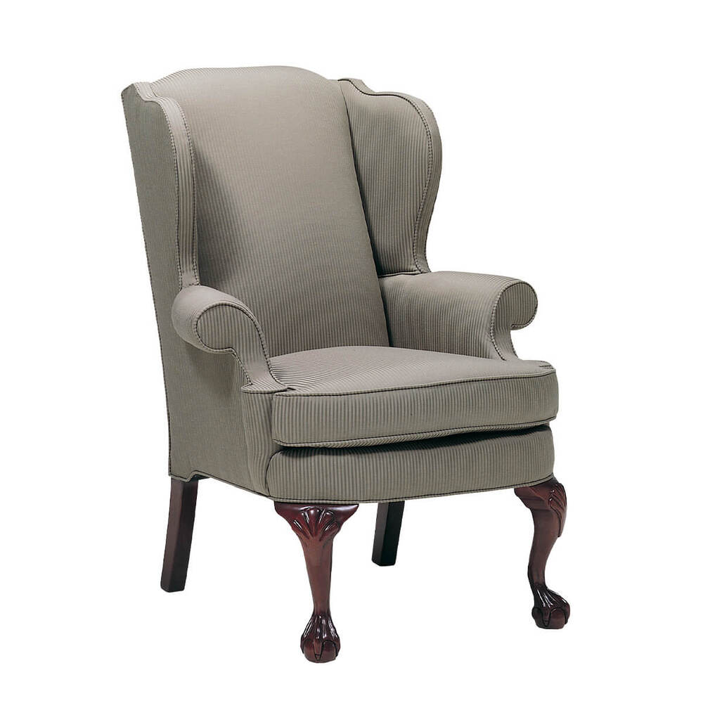 S-7844 Chair