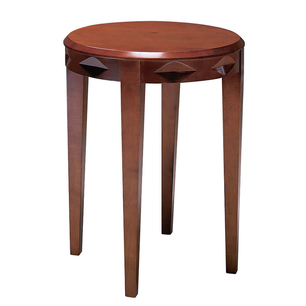 S-T1002 Round Table