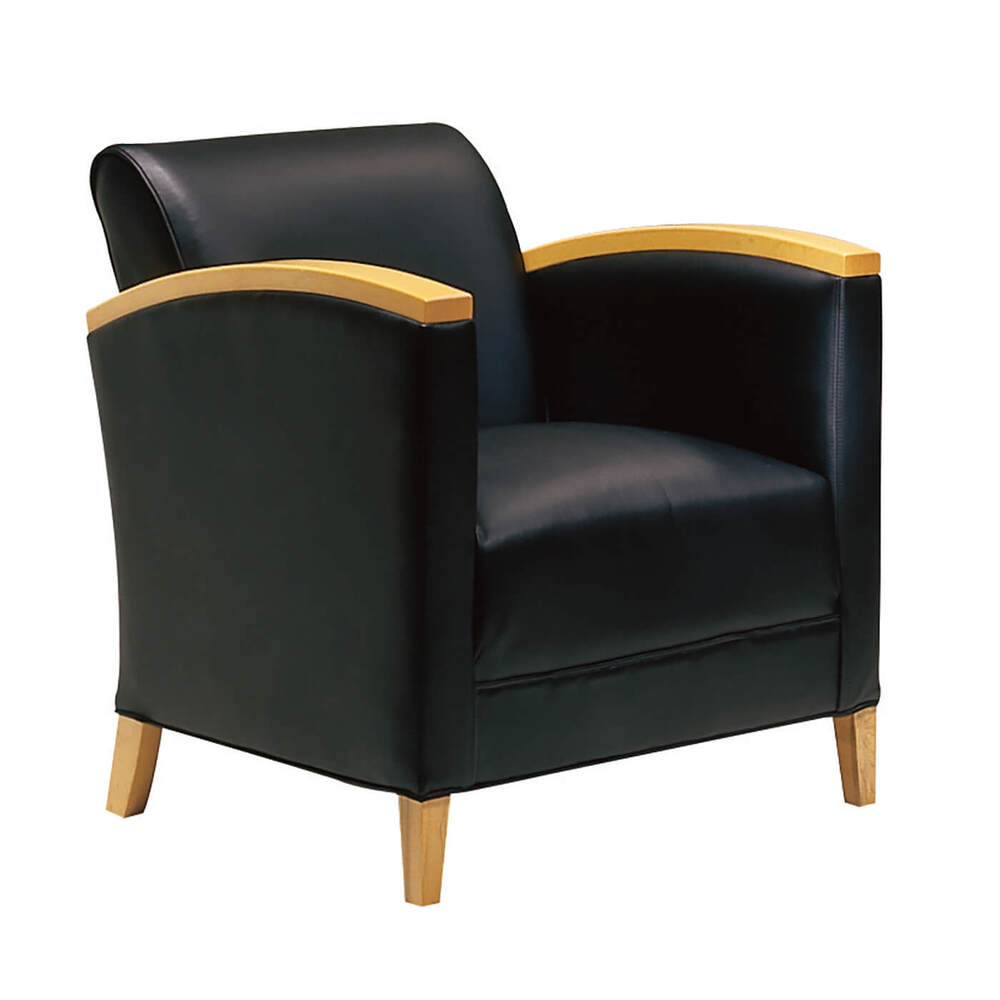 S-1145 Chair