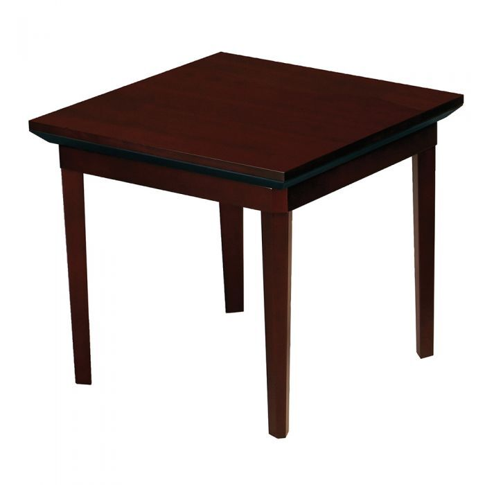 Mayline Corsica End Table