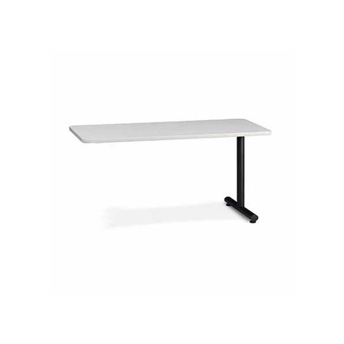 Mayline - T-Mate Training Tables - Adder Tables - 30 Inches Deep