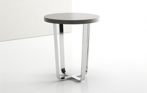float-side-table
