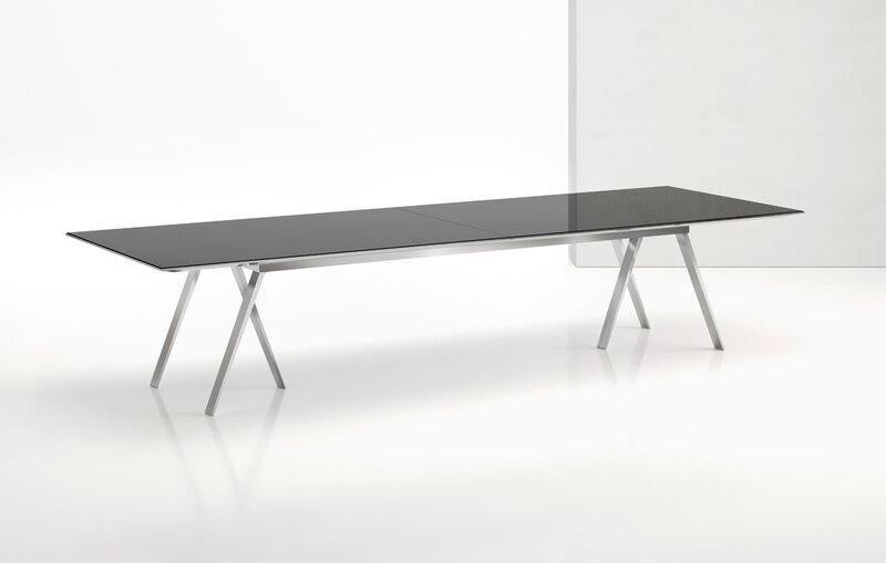 Gait Conference Table