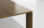 RATIO RECTANGULAR CONFERENCE TABLE1-4