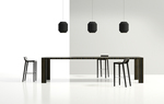RATIO RECTANGULAR CONFERENCE TABLE2-2