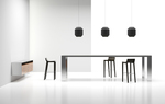 RATIO RECTANGULAR CONFERENCE TABLE3-2