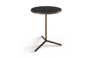 DECCA_MUSEUM SIDE TABLE1