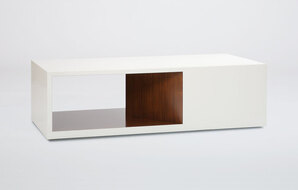 ROTTET COFFEE TABLE OPEN ASYMMETRICAL1