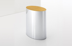 DECCA_ROTTET SIDE TABLE OVAL CLOSED1
