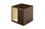 DECCA_ROTTET SIDE TABLE SQUARE OPEN ASYMMETRICAL1
