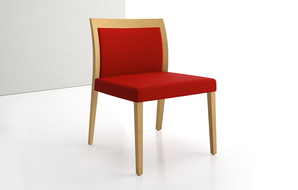 brannan-armless-side-chair-upholstered-front