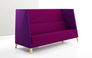 caid-high-back-sofa-wood-legs-front