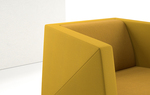 caid-upholstery-detail