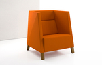 caid-mid-back-lounge-chair-wood-legs-front