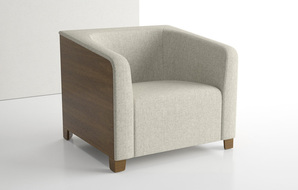 ellsworth-one-lounge-chair-wood-front