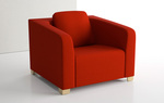 ellsworth-two-lounge-chair-front
