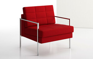 ethos-lounge-chair-open-arm